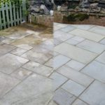 Bootham Block Paving Repairs