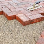Tarmac Driveways Repaired in Bootham